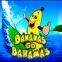 Bananas Go Bahamas - игровой автомат в Вулкан Чемпион