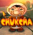 Игровой автомат на деньги Chukchi Man