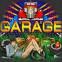 игровой автомат Garage от Вулкан Удачи