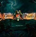 игровой автомат Ghost Pirates от Вулкан Удачи