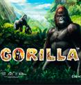 игровой автомат Gorilla от Вулкан Удачи