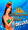 игровой автомат Mermaid's Pearl Deluxe от Вулкан Удачи