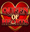 игровой автомат Queen of Hearts от Вулкан Удачи