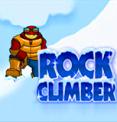 игровой автомат Rock Climber от Вулкан Удачи