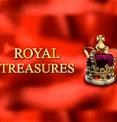 игровой автомат Royal Treasures от Вулкан Удачи