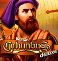 игровой автомат Columbus Deluxe от Вулкан Удачи