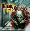 Blood Suckers в Вулкане Чемпион