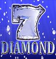 Diamond 7 в казино Вулкан