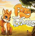 Foxy Fortunes в казино Вулкан