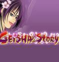 Geisha Story в Вулкан Чемпион