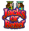 Jacks Or Better в казино Вулкан