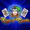 Король Карт в Вулкане Чемпион