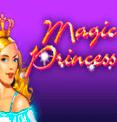 Игровой автомат Вулкан на деньги Magic Princess