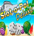 Slot-O-Pol Delux в казино Вулкан