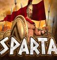 Спарта в Вулкане Чемпион