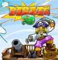 Пират 2 в Вулкане Удачи