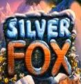 Silver Fox в Вулкане Удачи