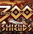 Игровые автоматы 300 Shields на деньги