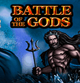Battle of the Gods в Вулкане Удачи