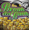 Сорви Банк в казино Вулкан Удачи