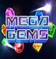 Игровые автоматы на деньги Mega Gems
