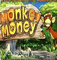 Игровые автоматы Вулкан Monkey Money