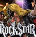 Игровые автоматы Вулкан RockStar на деньги