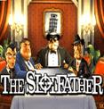 Slotfather в казино Вулкан Удачи