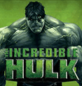 The Incredible Hulk в казино Вулкан
