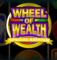 Богатства Специальная Версия в казино Вулкан
