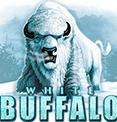 White Buffalo в казино Вулкан