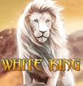 White King в Вулкане Удачи