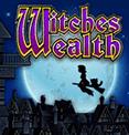 Игровые автоматы Вулкан Богатство Ведьм
