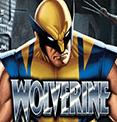 Автомат Wolverine в казино Вулкан