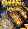 Ловкая Магия в казино Вулкан