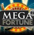 В казино Вулкан играйте Мега Удача