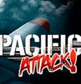 Тихоокеанская Атака в казино Вулкан