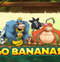 Аппарат Вперед Бананы! в казино Вулкан