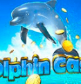 Игровой автомат в Вулкан Dolphin Cash