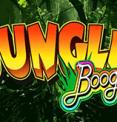 Игровой автомат Вулкан Бугги В Джунглях