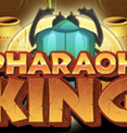 В Вулкан на деньги Pharaoh King