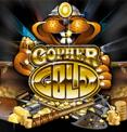 Золото Сурка в онлайн-казино Вулкан