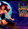 Играть в казино Вулкан в Lucky Witch