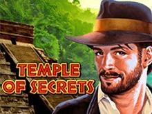 Игровой автомат Temple of Secrets от Novomatic – играть онлайн